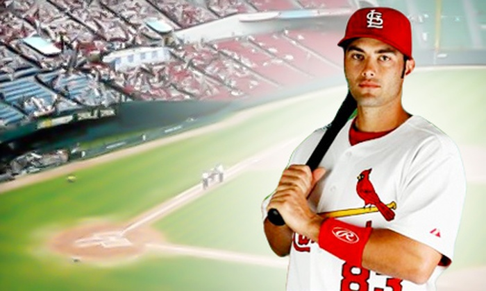 Arizona World of Baseball - Dava-Lakeshore: $25 for Hitting-Instruction Package at Arizona World of Baseball in Tempe ($60 Value)