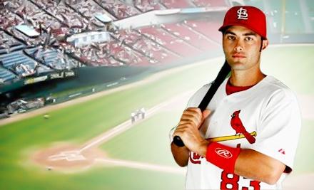 Arizona World of Baseball - Arizona World of Baseball in Tempe