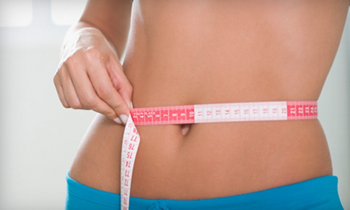 James Marshall MD - Arlington - West End: One Aqualipo Liposuction Procedure from James Marshall MD. Two Options Available.