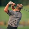 56% Off Private-Golf-Lesson Package in Palmetto