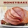 Half Off at HoneyBaked Ham