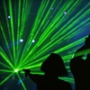 Boomers Family Fun Center - Central Square: $20 Worth of Laser Tag and Arcade Games