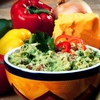 Up to 54% Off Mexican Fare at Luchita's