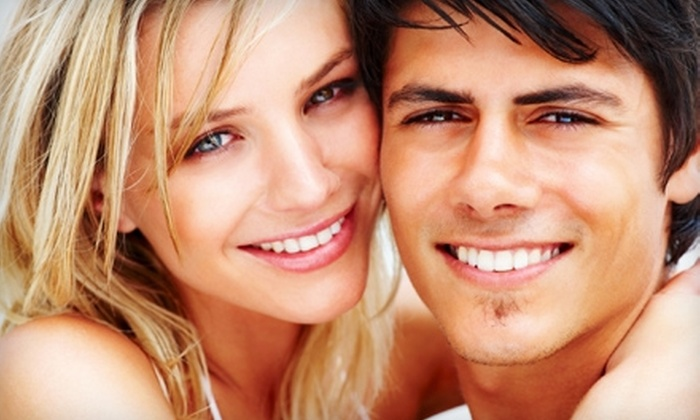 Maxim V. Skormin, DDS, P.C. - Hamburg: $99 for a Dental Exam, X-ray, and Cleaning Plus $250 Off Major Service or $500 Off Invisalign Treatment from Maxim V. Skormin, DDS, P.C., in Hamburg ($365 Value