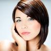 Up to 60% Off Gold Facial at Aisha's Salon & Spa