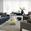 67% Off Furnishings at Bazensky's Furniture