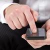 Smart Phone Repair Inc. - Columbia Heights - West: $10 Toward Smartphone Repair