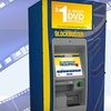Blockbuster Express – $2 for Five Rentals