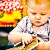 Up to 70% Off Childcare Programs