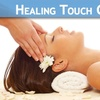 51% Off at Healing Touch Charlotte