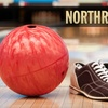 $8 for Bowling at Northrock Lanes