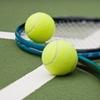56% Off Lessons at Schroeder Tennis Center