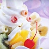 $5 for Fro-Yo at Yogur-Le-Hee in Johns Creek