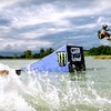 Up to 56% Off Watersports Package in Paola