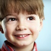 $8 for Kids' Haircut at Hair Emporium