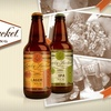 57% Off at Lucky Bucket Brewing