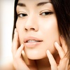 52% Off Microdermabrasion and Skin Analysis