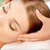 51% Off Massage at A New Day Spa in Holladay