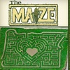 Up to Half Off Two Tickets to Corn Maze