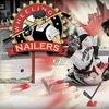 46% Off Wheeling Nailers Hockey Tickets
