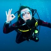 Up to 53% Off Scuba in Clemson