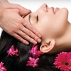 Up to 58% Off One-Hour Massage
