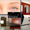 58% Off Eyebrow Threading and Bikini Wax
