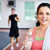 City of Massillon Parks & Recreation Department – Up to 52% Off Rec-Center Visits
