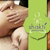 Up to 63% Off Deep-Tissue or Hot-Stone Massage