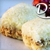$10 for Asian-Inspired Cuisine at D'Rollz