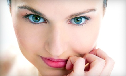 1 IPL Photofacial Treatment (a $350 value) - Premier Aesthetics and Laser Center in Raleigh