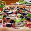 $10 for Pizza and More at Village Idiot