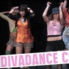 51% Off Classes at DivaDance Company