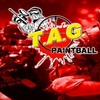 53% off at T.A.G. Paintball
