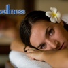 Up to 58% Off Spa Package in Fremont