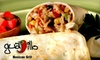 Guajillo Mexican Grill: CLOSED - Maryland Heights: $7 for $15 Worth of Mexican Fare at Guajillo Mexican Grill in Maryland Heights