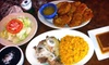 Up to 63% Off Caribbean Fare at Puerto Plata Restaurant