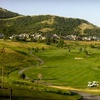 Up to 52% Off Golf in North Salt Lake