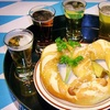 Up to 56% Off at Helga's German Restaurant and Deli in Aurora