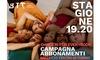 Abbonamento spettacoli 2019, Torino