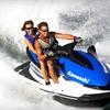 Half Off Tandem Jet-Ski Tour or Rental