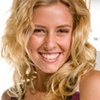 Dr. Bill Dorfman - Century City: $4,200 for Invisalign, Clear Correct or Clear Braces with Dr. Bill Dorfman ($7,000 Value)