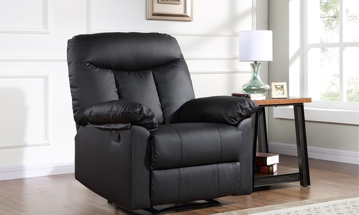 lounge-recliner-chair