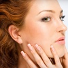 64% Off Skincare-and-Nailcare Spa Package