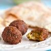 OUT OF BUSINESS Casbah Restaurant - Neighborhood Nine: $30 Worth of Mediterranean Cuisine