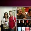 40% off Three Custom-Labeled Bottles of Wine