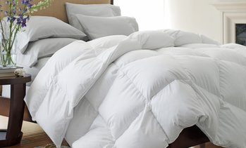 Studio 707 Synthetic Duvet