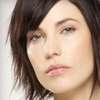 Up to 61% Off Haircut and Coloring