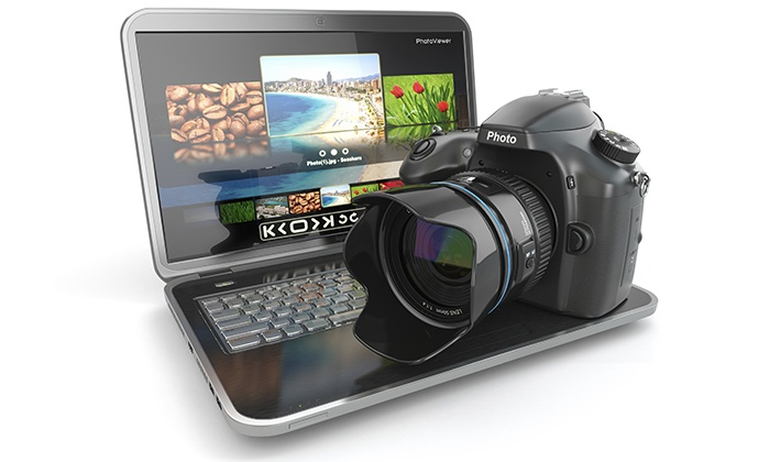 "E - CAREERS LTD: קורסי אונליין עם ביה""ס הבינלאומי E-Careers: רק 59 ₪ לקורס לצילום אמנותי לטיולים או לעריכת תאורה בתוכנת אדובי (95% הנחה!)"