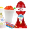 Courant Snow-Cone Maker